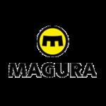 Magura Brakes Logo